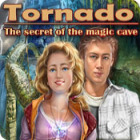 Tornado: The secret of the magic cave gioco