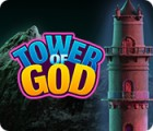 Tower of God gioco
