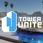 Tower Unite gioco