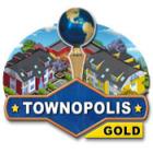 Townopolis: Gold gioco
