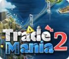 Trade Mania 2 gioco