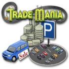Trade Mania gioco