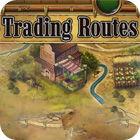 Trading Routes gioco