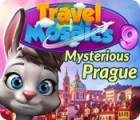 Travel Mosaics 9: Mysterious Prague gioco