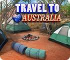 Travel To Australia gioco