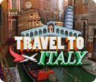Travel To Italy gioco