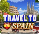 Travel To Spain gioco