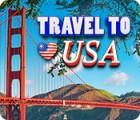Travel To USA gioco