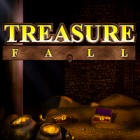 Treasure Fall gioco