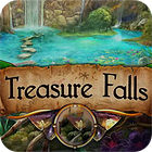 Treasure Falls gioco