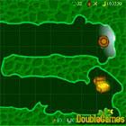 Treasure in the dark gioco