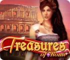 Treasures of Rome gioco