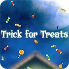 Trick For Treats gioco