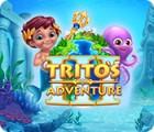 Trito's Adventure III gioco