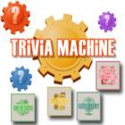 Trivia Machine gioco