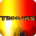 Troglums gioco