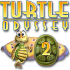 Turtle Odessey 2 gioco