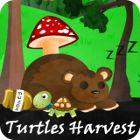 Turtles Harvest gioco