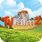 TV Farm 2 gioco