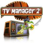 TV Manager 2 gioco