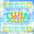 Twinxoid gioco
