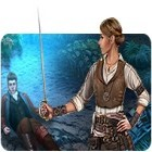 Uncharted Tides: Port Royal Collector's Edition gioco