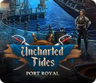 Uncharted Tides: Port Royal gioco