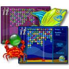 Underwater gioco