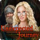 Unexpected Journey gioco