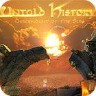 Untold History: Descendant of the Sun Collector's Edition gioco