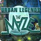 Urban Legends: The Maze gioco