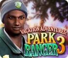Vacation Adventures: Park Ranger 3 gioco
