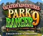 Vacation Adventures: Park Ranger 9 Collector's Edition gioco