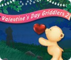Valentine's Day Griddlers 2 gioco