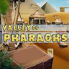 Valley Of Pharaohs gioco