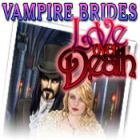 Vampire Brides: Love Over Death gioco