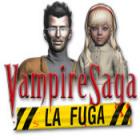 Vampire Saga: La fuga gioco