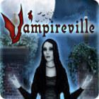 Vampireville gioco