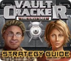 Vault Cracker: The Last Safe Strategy Guide gioco
