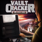 Vault Cracker: The Last Safe gioco