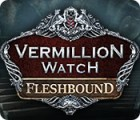 Vermillion Watch: Fleshbound gioco