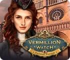 Vermillion Watch: Parisian Pursuit gioco