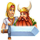 Viking Brothers 2 gioco