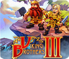 Viking Brothers 3 Collector's Edition gioco
