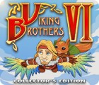 Viking Brothers VI Collector's Edition gioco