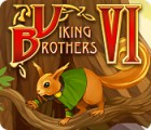Viking Brothers VI gioco