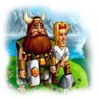 Viking Brothers gioco