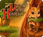 Viking Heroes gioco