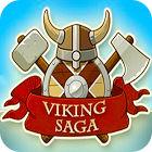Viking Saga gioco