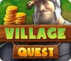 Village Quest gioco
